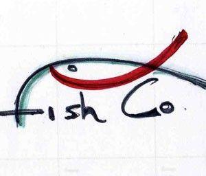 FISH CO. PLATTERS Εστιατόριο - Εστιατόρια για Ψάρι