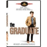 The Graduate (DVD)By Dustin Hoffman