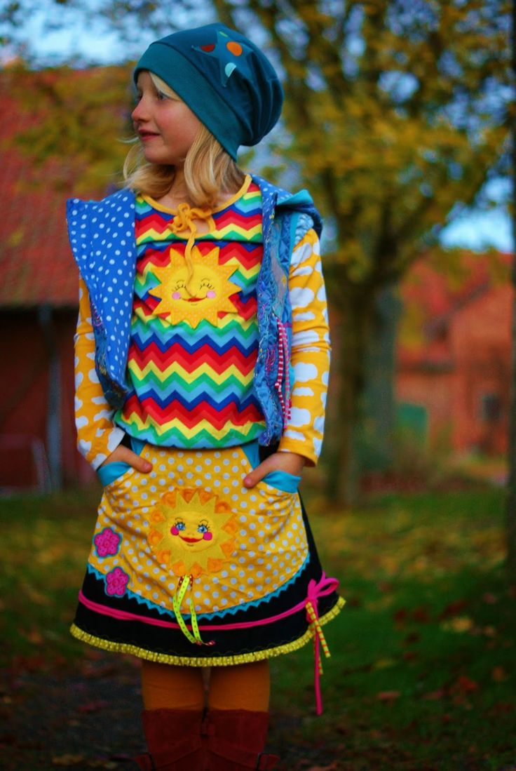 62 besten Nähen Bilder auf Pinterest | Nähprojekte, Schnittmuster ...