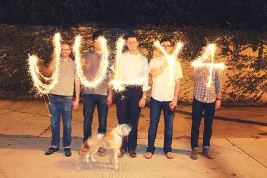 must try this!Pictures Ideas, Photos Ideas, Trav'Lin Lights, Great Ideas, Sparkle Lights, Photography