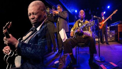 "Tagged: B.B. King | B.B. King with Etta James, Gladys Knight and Chaka Khan – ""Ain't Nobody's Business"" Livehttp://societyofrock.com/b-b-king-with-etta-james-gladys-knight-and-chaka-khan-aint-nobodys-business-live"