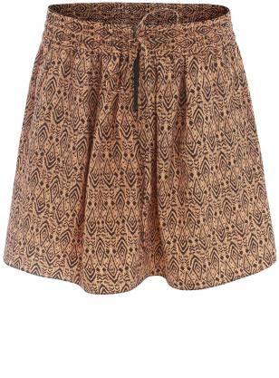 Oodji skirt