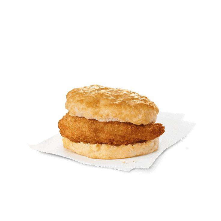 Chickenbiscuit in 2020 food chicken biscuits sweet