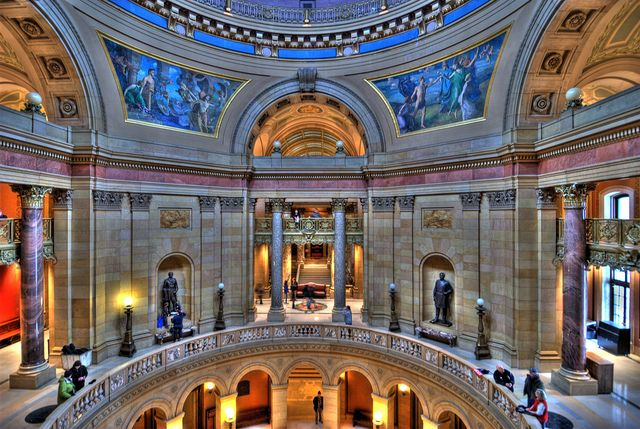 14 Best Images About Mnleg Nerd On Pinterest Montana