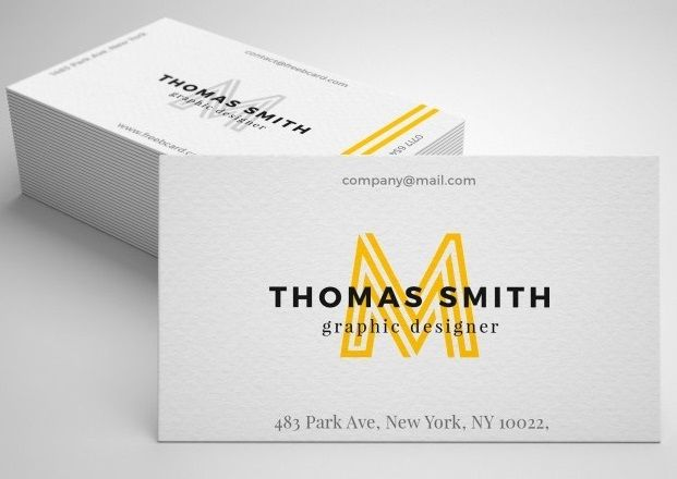 52 best business card printing in dubai images on pinterest card business cards for stunning corporate identity reheart Images