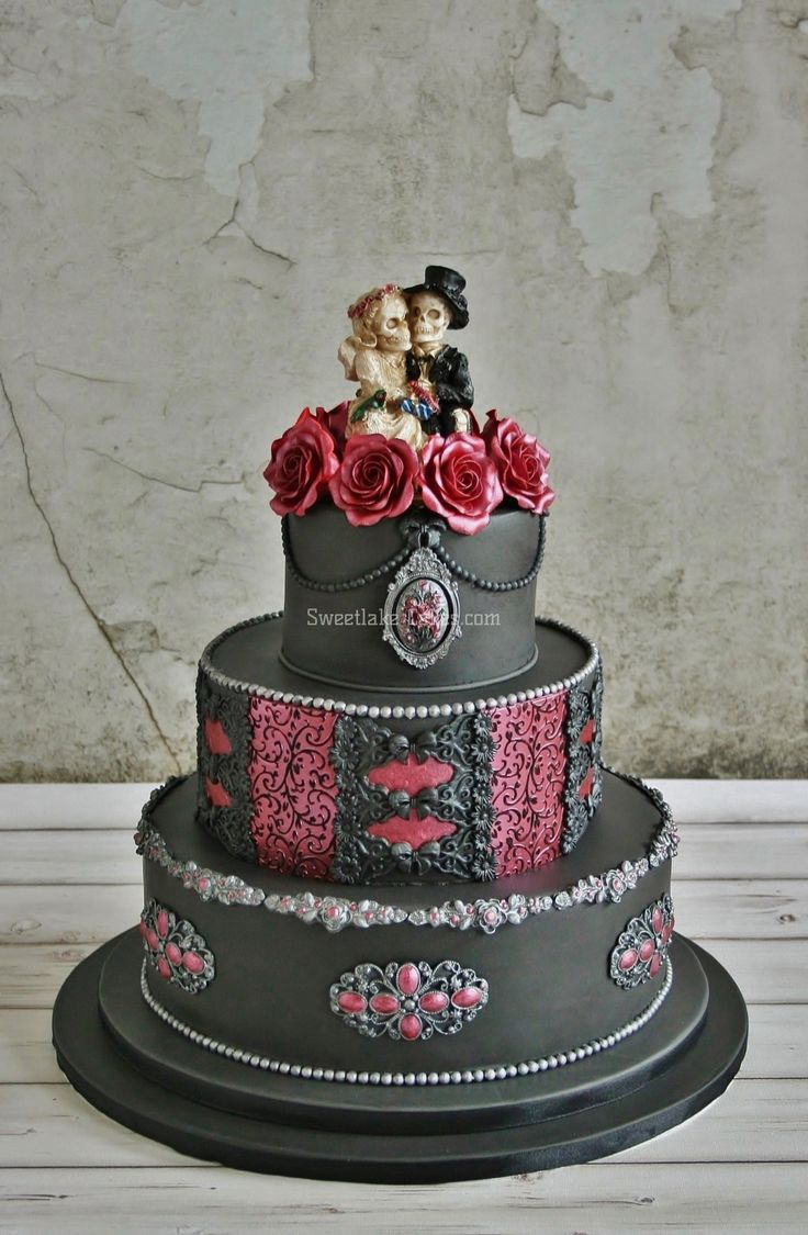 wedding cakes images and pictures best 20 wedding cake ideas on 8881