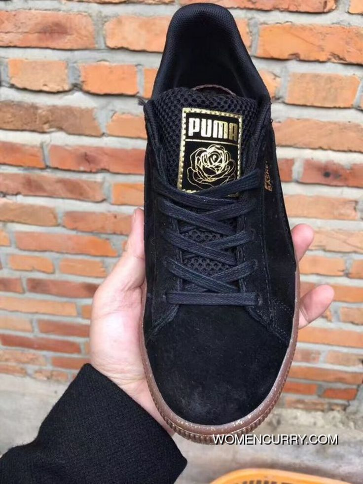 https://www.womencurry.com/puma-suede-black-rose-women-men-copuon-code.html PUMA SUEDE BLACK ROSE WOMEN MEN COPUON CODE Only $79.74 , Free Shipping!
