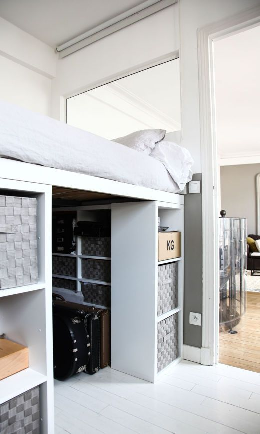 2891 best House - Tiny Build images on Pinterest Home ideas