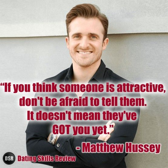 Handsome devil dating tips-in-Haast