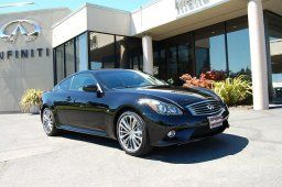 Infinity Q60 - 2014 Used Vehicles for Sale near Diablo, CA 94528 - Kelley Blue Book Used 2014  -$31,000 6,500 ml