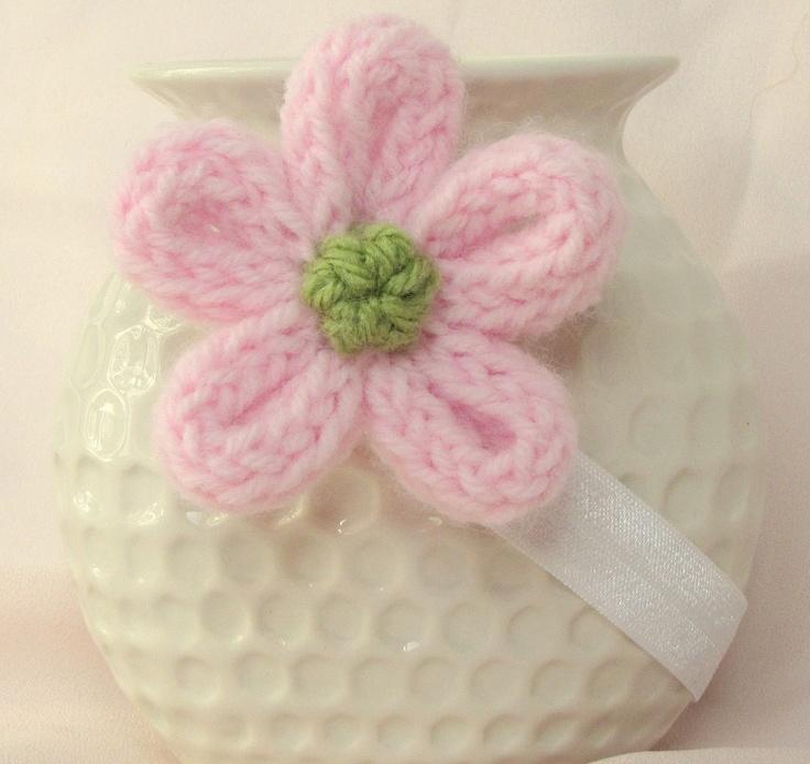 29 best Spool knitting images on Pinterest   Spool knitting ...