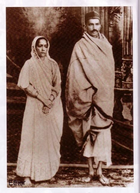 an introduction to the history of mahatma gandhi This short write-up on modern indian history traces british imperialism and other aspects of indian  mahatma gandhi was born as mohandas karamchand gandhi on 2nd .