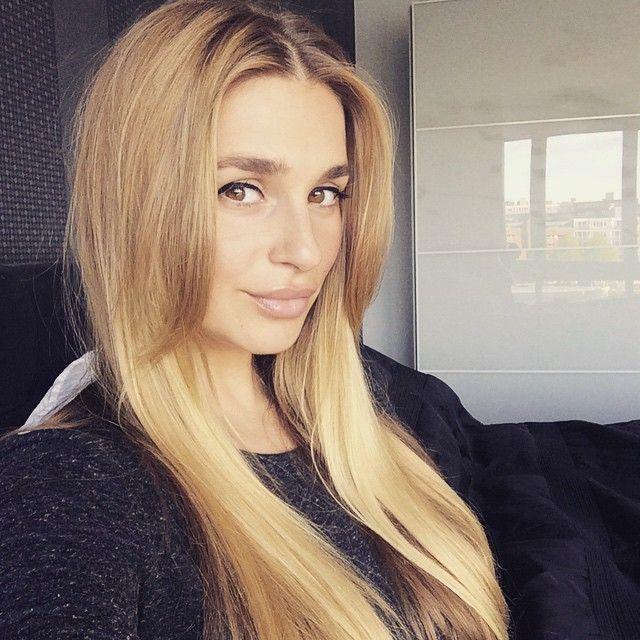 #selfie ✌️☀️