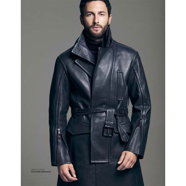 1000  images about Italian leather jackets from Florence Italy on