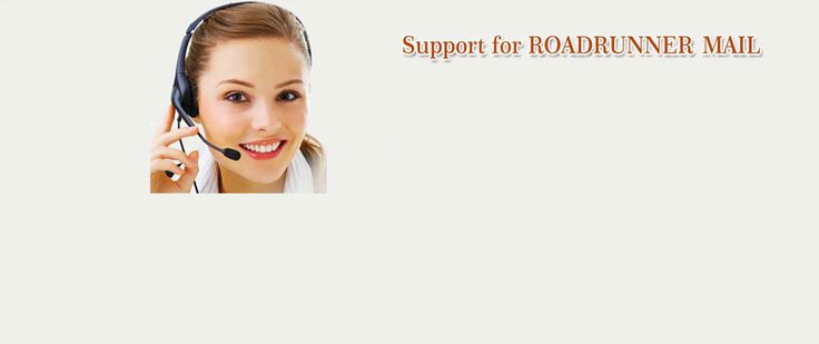 email customer support services helps 24x7 days .Get any help for email related isssue now or visit at:--   www.roadrunneremailsupport.com/