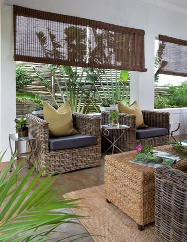 Garden and Home | Decor Gallery