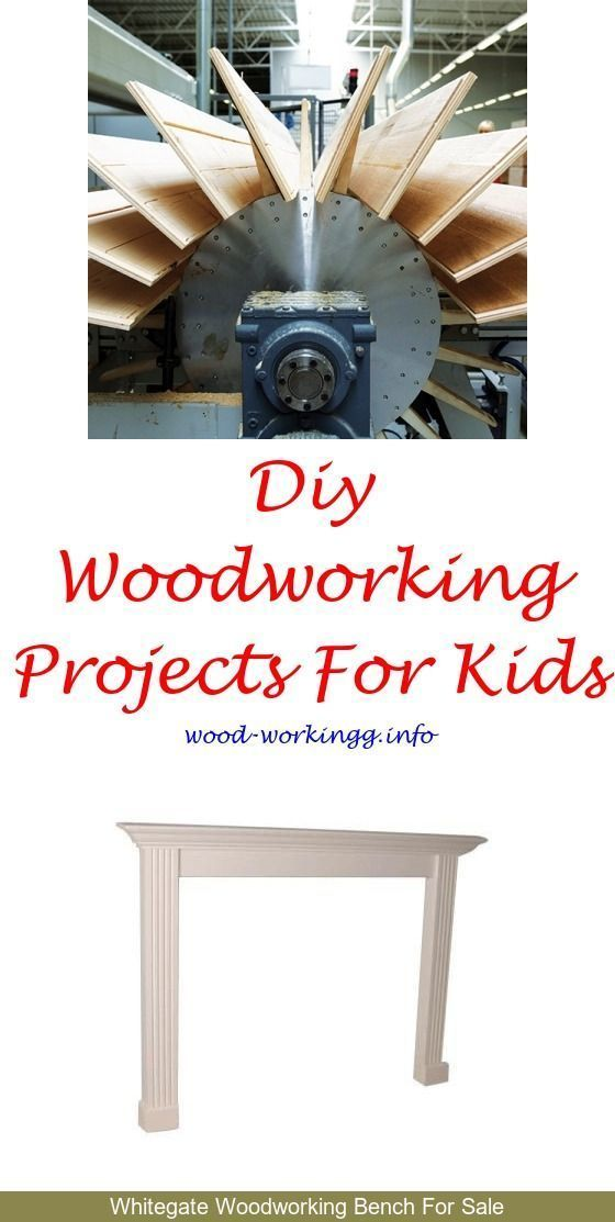 Hashtaglistwoodworking Gifts For Her Woodworking Ideas For
