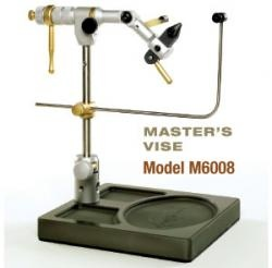 Best fly tying vise money can buy