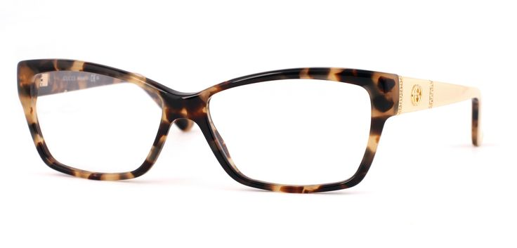 25+ Best Ideas about Gucci Eyeglasses on Pinterest Www ...
