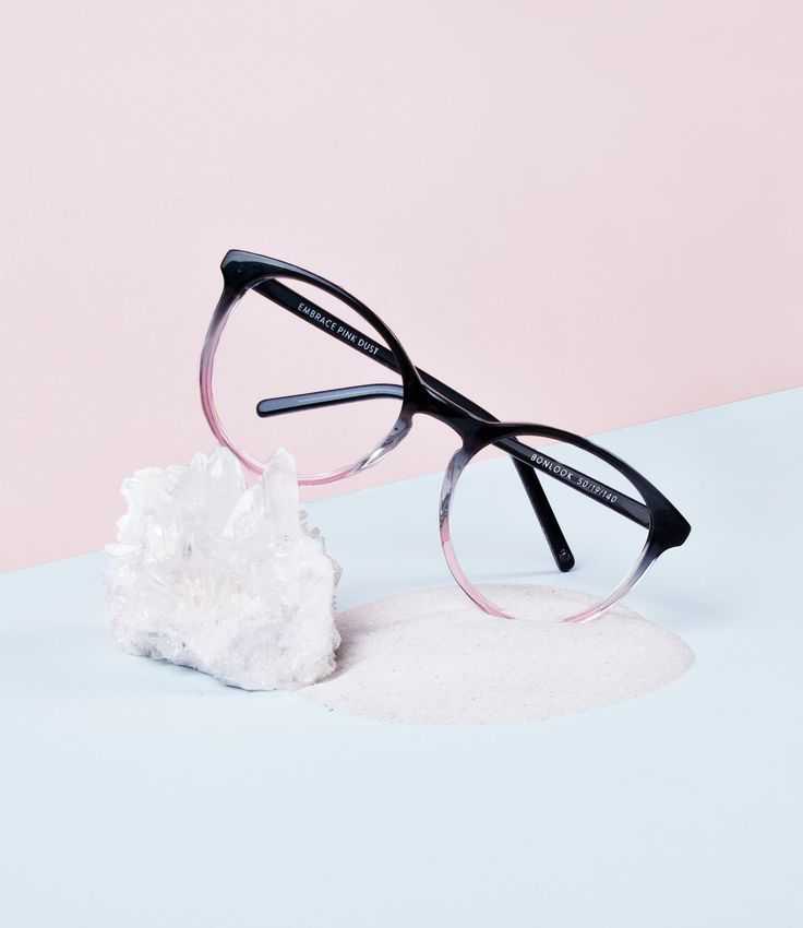 Our new Quartz Collection is here.