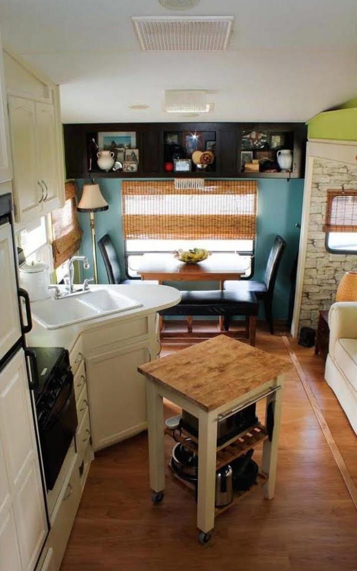 Diy rv interiors - Best 10 Camper Interior Ideas On Pinterest Camper Van Sprinter Bus And Volkswagen Bus Interior