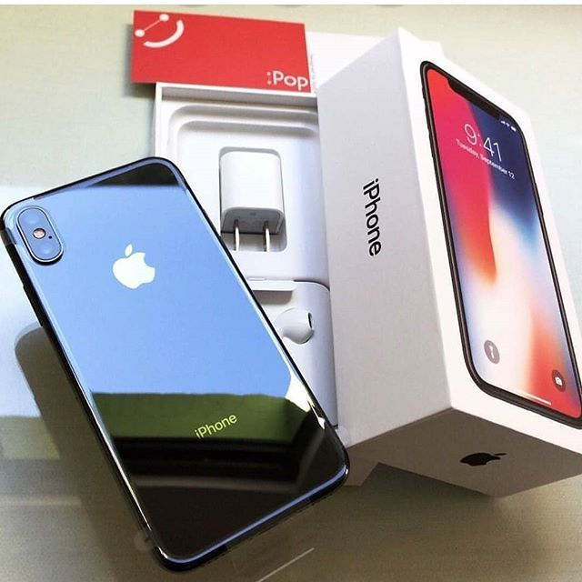 Comment Below Tag your Friends . . Via :@applesfresh : @autoclickermac  Follow us : @xyphersoftware . . #iphone8 #TagsForLikes #appleiphone ...