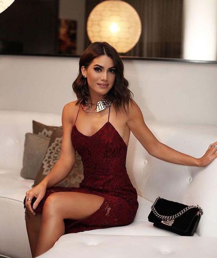 Camila Coelho nudes (41 photo), Pussy, Sideboobs, Twitter, panties 2018