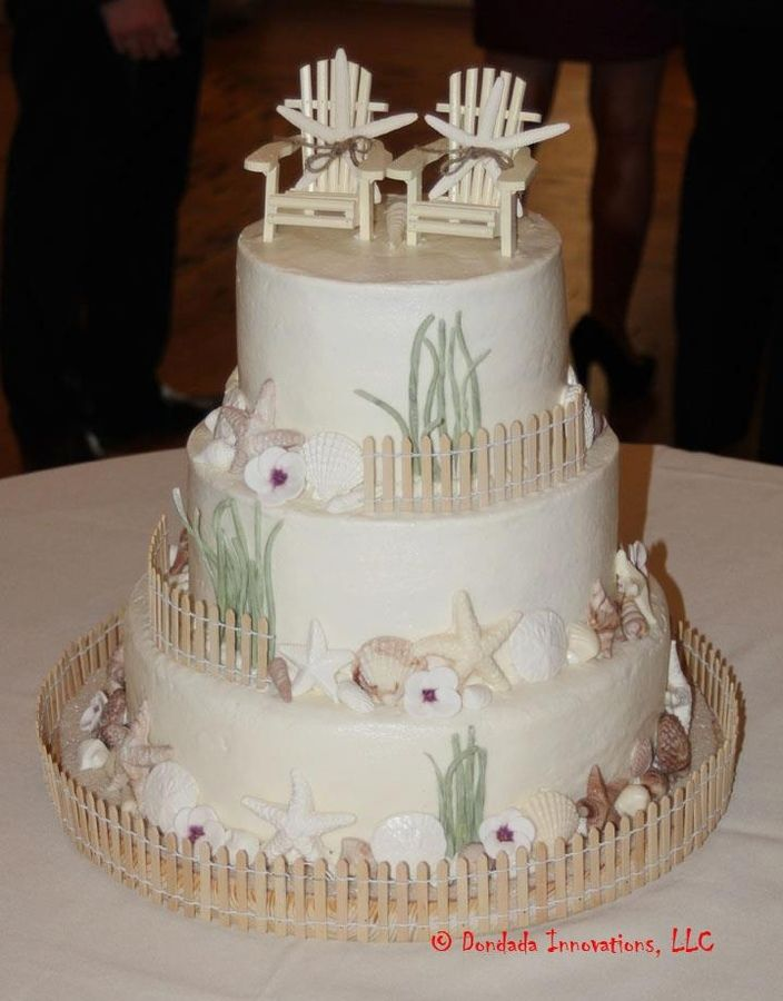 Cake Images With Name Yogesh : 25+ best ideas about Anniversary cake pictures on ...
