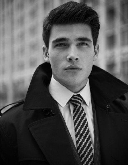 giovane in giacca e cravatta - Cerca con Google