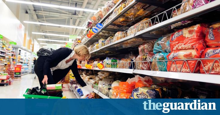 Exclusive: Consumers do not want plastic-polluted oceans so supermarkets and packaging industry have to work together, says Andy Clarke