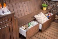 Outdoor Storage Units 1