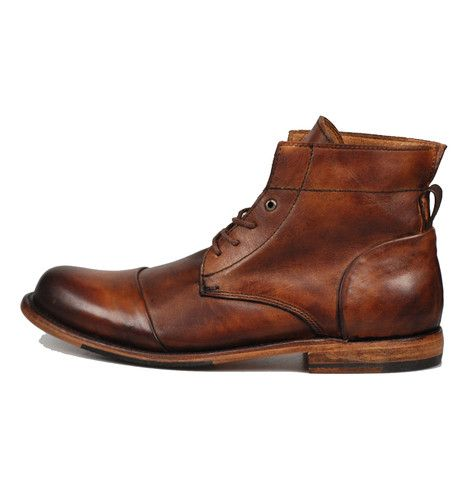 39 best s handmade leather boots images on