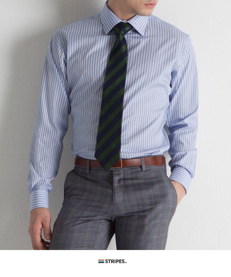 http://stripes.co.kr/products/generalist-navy-multi-stripe