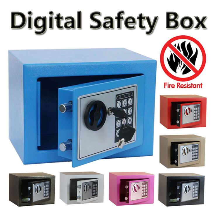 # Low Price Digital safe box is Fire Drill Resistant Ideal for Home Office use! Safety Security Box keep Cash Jewelry or Documents Securely [5R7f3m8J] Black Friday Digital safe box is Fire Drill Resistant Ideal for Home Office use! Safety Security Box keep Cash Jewelry or Documents Securely [TxZVQ94] Cyber Monday [WPmZCz]