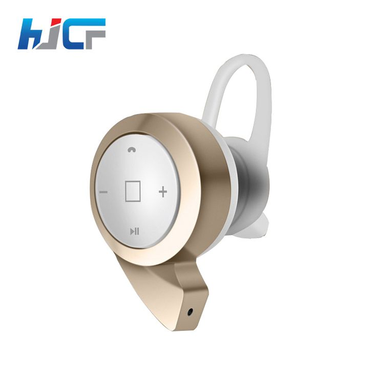 $5.67 (Buy here: https://alitems.com/g/1e8d114494ebda23ff8b16525dc3e8/?i=5&ulp=https%3A%2F%2Fwww.aliexpress.com%2Fitem%2FHot-Sale-Mini-Style-Wireless-Bluetooth-Earphone-4-1-Sport-Headphone-Earbuds-Snail-Speaker-with-Micro%2F32724863371.html ) 2017 Mini Style Wireless Bluetooth Earphone Sport Headphones Stereo Earbuds Handsfree Headset with Microphone for Smartphone for just $5.67
