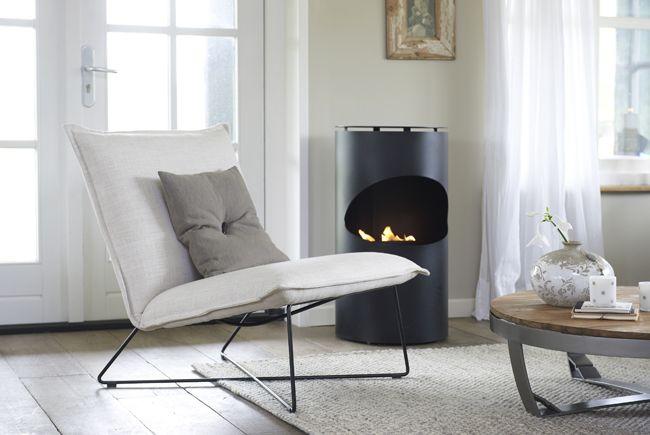 Jess design | cuscini chair