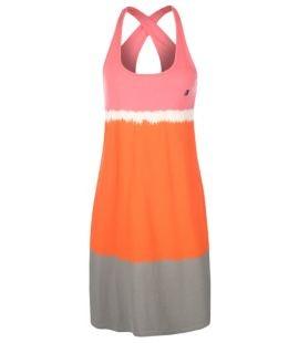 Eddington Dress #StyleMeBench
