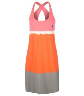 #StyleMeBenchEddington Dress
