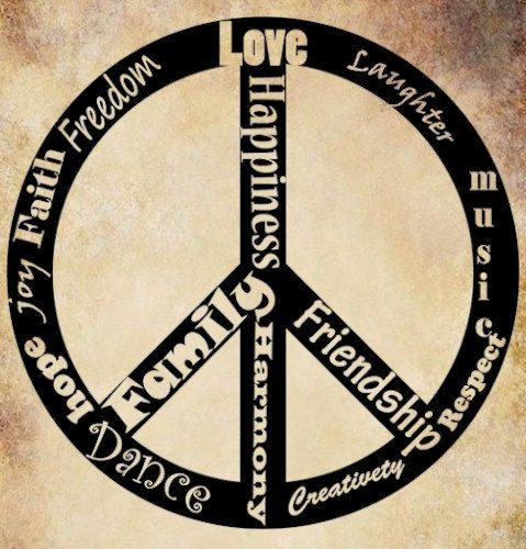 11 Best Screen Printing Images On Pinterest Peace Signs Graphic T