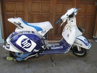 http://gambarmotorbaru.blogspot.co.uk/2011/08/vespa-motor-scooter-modifications-road.html