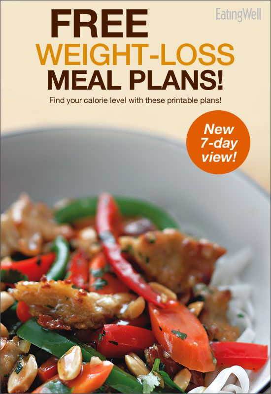Free low carb diet menu planner picture 9