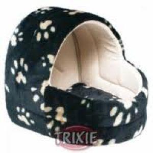 Trixie kutya kuckó | Pet Shop Box Webáruház - kutyaruha, kutya felszerelés…