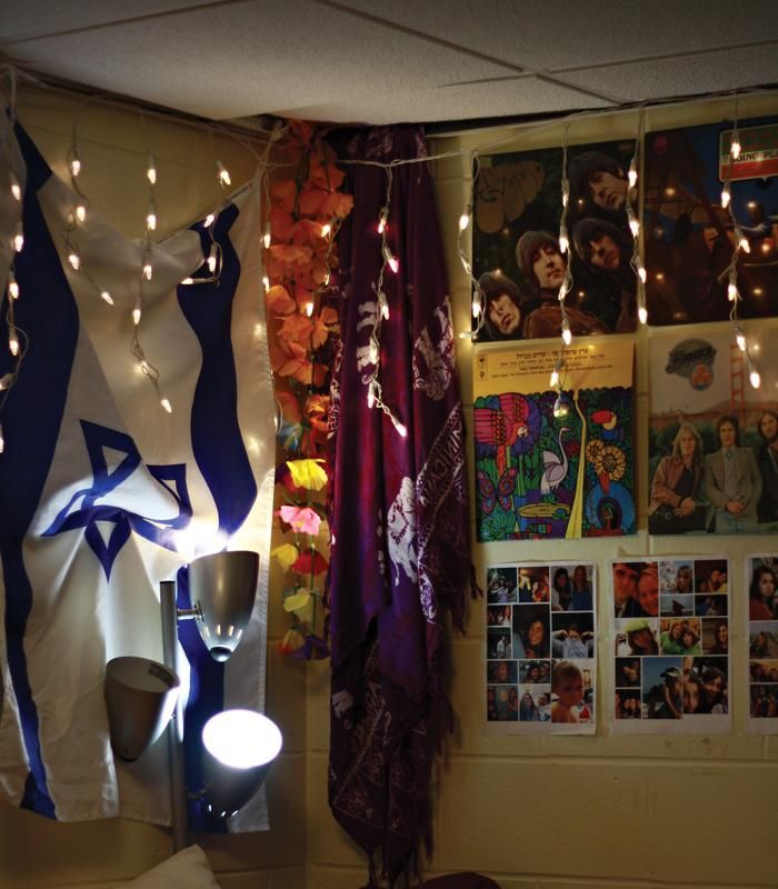 You Can See Dorm Room Tapestry : Dorm Room Wall Tapestry Photo. Part 34