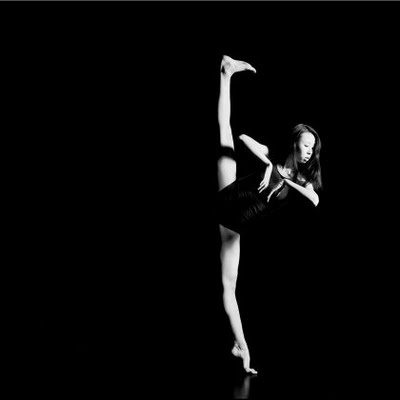 gorgeous!Flex Foot, Dance Poses, Inspiration, Contemporary Modern, Ballet Crushes, Art Photography, Modern Dance, Beautiful Image, Carol Parody