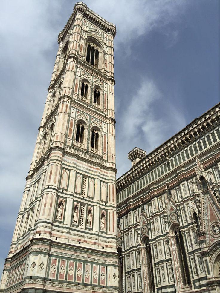 Les 93 meilleures images du tableau art gothique sur for Art gothique