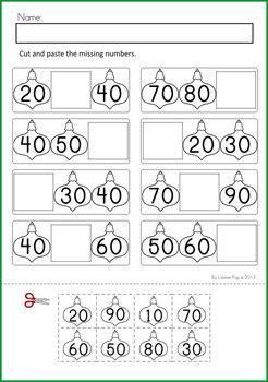 175 best Maths images on Pinterest  Teaching ideas Math
