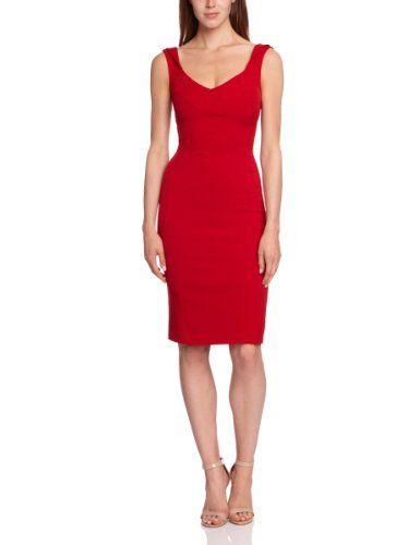 Hybrid Women Alexa Body Con Sleeveless Dress, Rouge, Size 10 Hybrid http://www.amazon.co.uk/dp/B00D3D4O0S/ref=cm_sw_r_pi_dp_fBbHub06F22EN