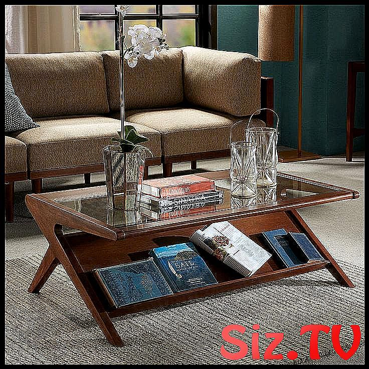 Table Basse Rocket Ink Ivy Ink Ivy Rocket Coffee Table Interior Decoration Accessories Coffee Table Rocket Coffee