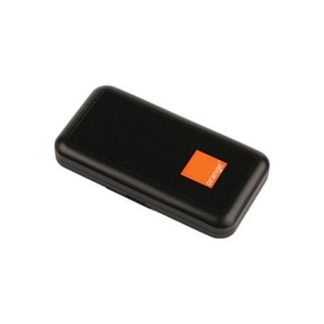Huawei E270 HSUPA 7.2 Mbps - Logo Orange - Black Model  HWMW3EBK Huawei 3G GSM Modem termurah hanya di Gudang Gadget Murah. Huawei E270 merupakan USB modem dengan koneksi GSM dan dapat mendukung kecepatan hingga tingkat HSPA. Modem ini cocok bagi Anda yang membutuhkan koneksi internet dengan kecepatan maximal baik upload maupun download - Black  http://www.gudanggadgetmurah.com/usb/1388-huawei-e270-hsupa-72-mbps-logo-orange-black.html