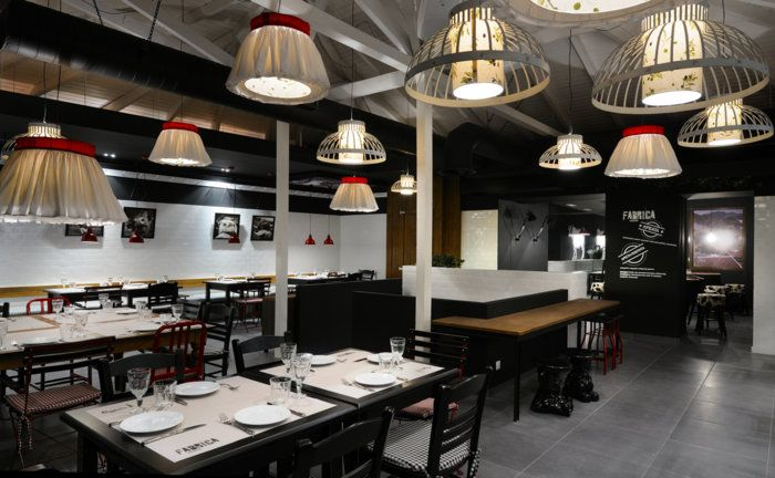 Minas Kosmidis, Interiors Public, Fabrica Creaton, Restaurants Interiors, Interiors Design, Restaurants Design, Afflantecom, Fabrica Creations, Minas Komotini